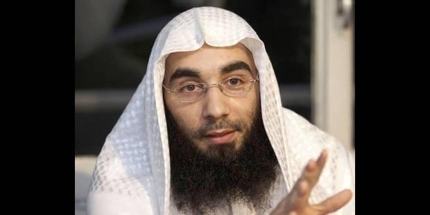 18 mois de prison pour Fouad Belkacem - La DH