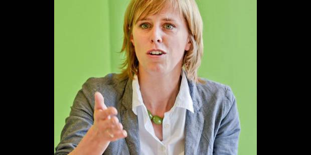 L'Etat belge doit passer à l'action contre la fraude fiscale - La DH
