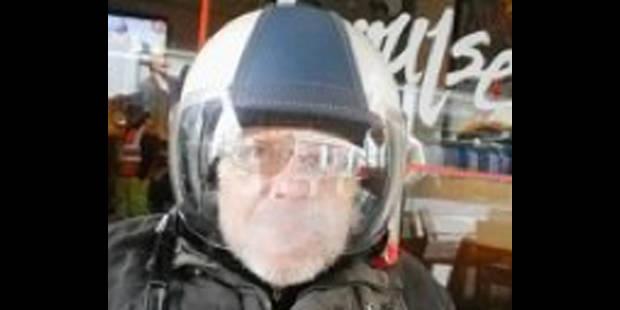 L'Arsène Lupin belge arrêté - La DH