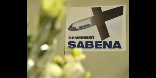 Le curateur de la Sabena veut récupérer plus de 58 millions d'€ auprès d'Airbus - La DH