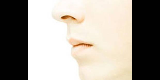 Sans l'odorat, la vie sexuelle des hommes est délicate - La DH