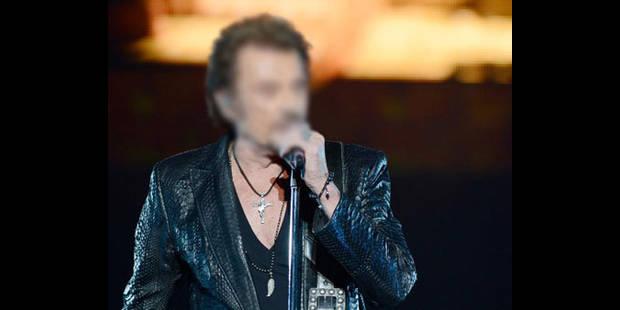 Et le musicien français le mieux payé en 2012 est... - La DH