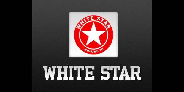 Le White Star veut quatre nouveaux joueurs - La DH