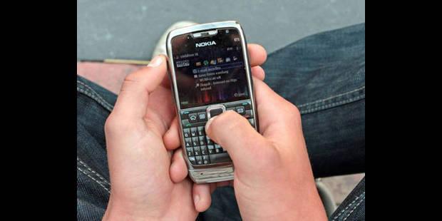 Le SMS bientôt démodé ? - La DH