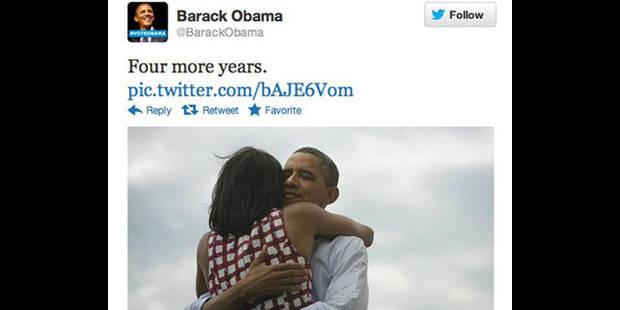 Twitter remet à jour un nombre plus grand que prévu de mots de passe - La DH