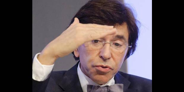 800millions d'euros trouvés, plus que 3,7milliards? - La DH