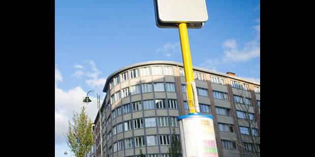 Un conducteur ivre provoque la mort de 7 personnes en Russie - La DH