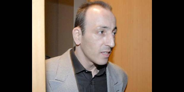 La Justice ordonne à l'Etat belge d'arrêter les transferts réguliers de Farid Bamouhammad - La DH