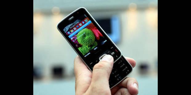 Les prix de la téléphonie fixe et mobile ont continué à baisser - La DH