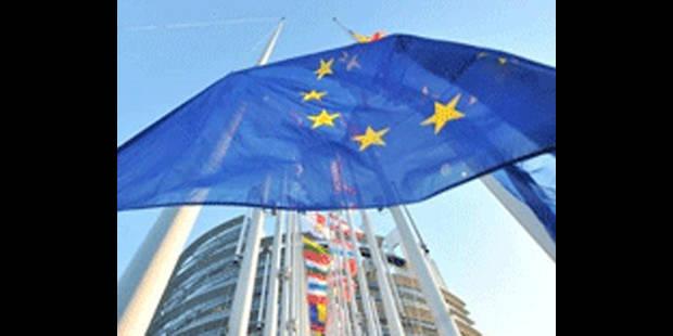 Le Parlement européen approuve la taxe sur les transactions financières - La DH