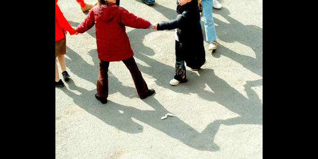Un enfant sur quatre risque la pauvreté - La DH