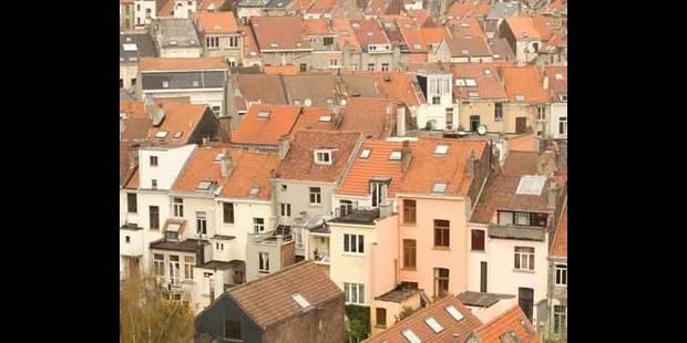 210.465 € pour une maison en 2010 - La DH