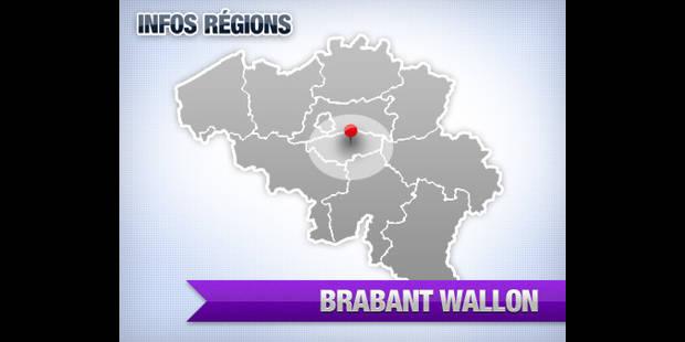 Plusieurs véhicules incendiés en Brabant wallon - La DH