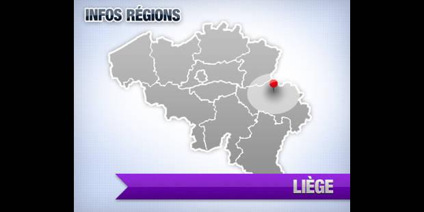 Tentative d'enlèvement d'une adolescente de 13 ans à Jemeppe-sur-Meuse - La DH