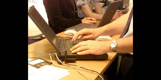 Protection des données: la Commission UE fait une proposition controversée - La DH