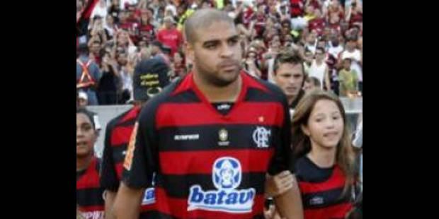 Adriano blesse accidentellement par balle une femme à une main - La DH