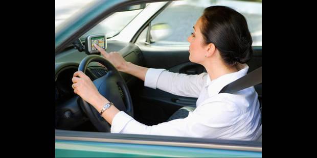 Grève: les réformes touchent fortement les femmes sans carrière complète - La DH