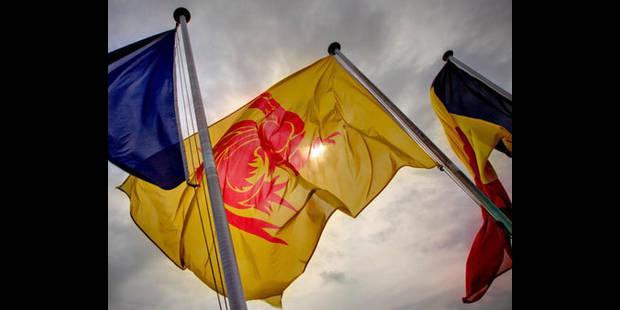 La Wallonie affiche la plus forte croissance du revenu par habitant - La DH