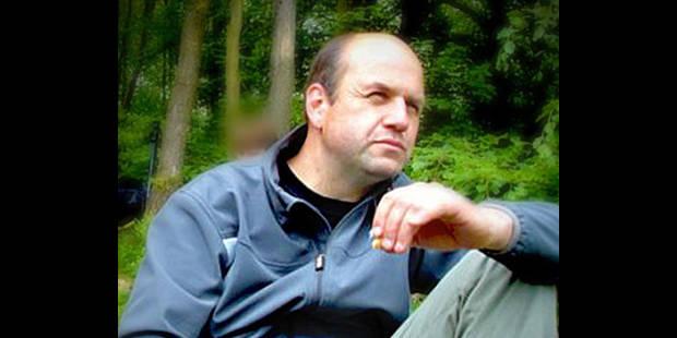 """Procès Janssen: """"Mes interrogatoires se sont passés pendant une période paranoïde"""" - La DH"""
