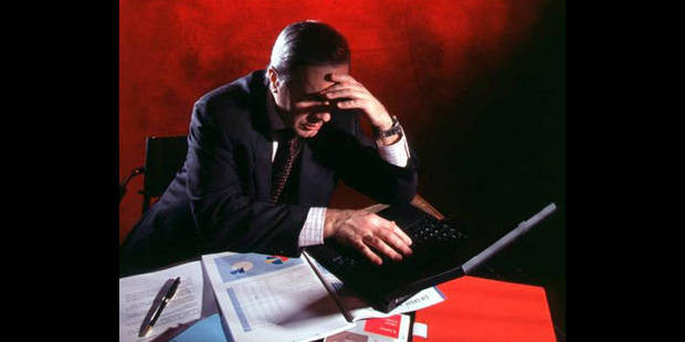 Une entreprise fraudeuse paie 100 millions d'euros à l'Etat belge - La DH