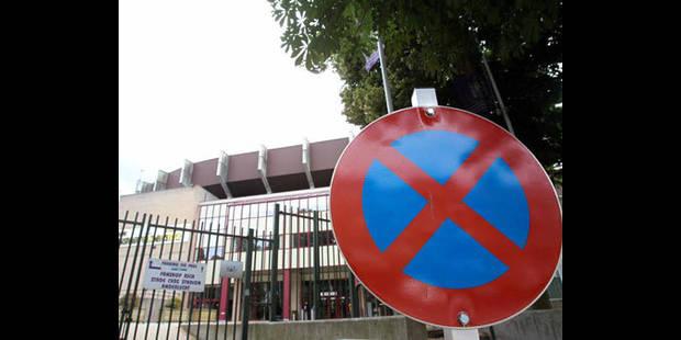 Anderlecht: plan de stationnement approuvé! - La DH