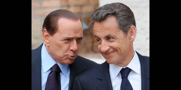 Pas d'intervention de la France en Syrie sans résolution de l'ONU - La DH