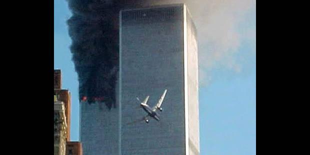 "11-Septembre: Washington condamne les propos ""nocifs"" d'un expert de l'ONU - La DH"