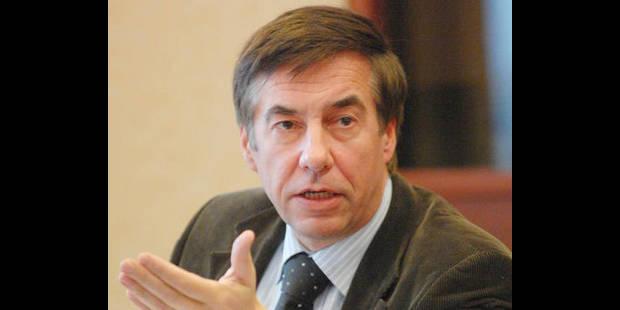 La lutte contre la fraude fiscale est une mission de l'administration fiscale - La DH