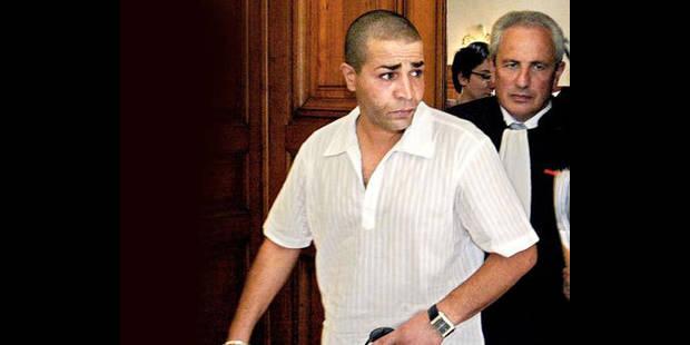 Le parquet refuse de nouveau la remise en liberté de Jamal Dati - La DH