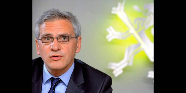Le gouvernement Peeters fait analyser le rapport critique de l'ONU à l'égard de la Flandre - La DH