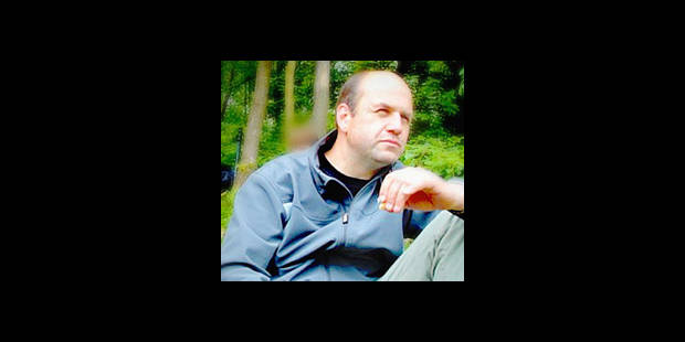 Affaire Janssen: enquête sur le  couac - La DH