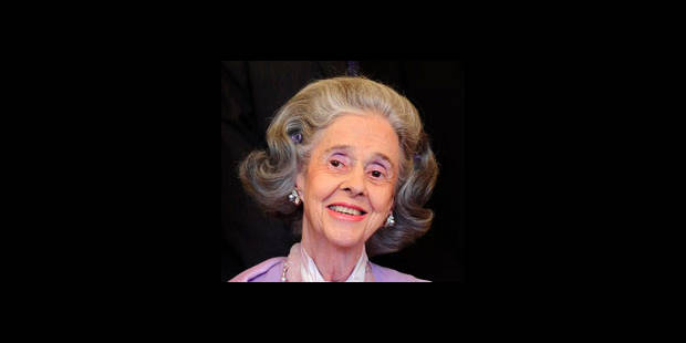 La reine Fabiola est virée! - La DH