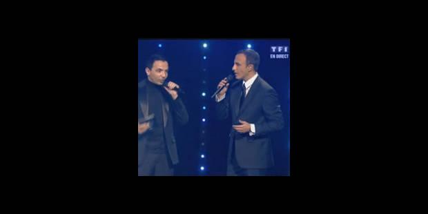 TF1 a accumulé les bévues lors des NRJ Music Awards! - La DH