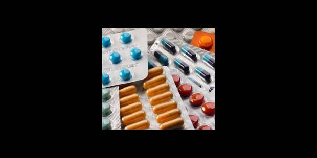 Médocs: vente en hausse - La DH