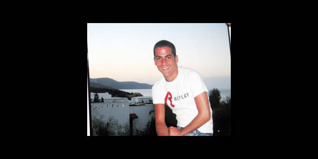 Ilan Halimi par erreur dans une pub pour un site de rencontres - La DH
