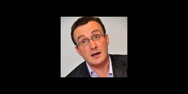 Décret inspection : Smet rencontre mardi les députés de la Com. française - La DH