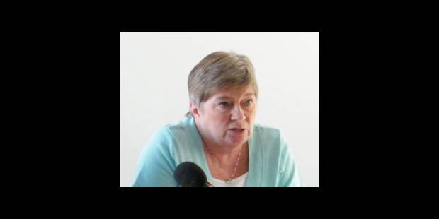 "IPPJ : ""Un véritable tsunami"" - La DH"