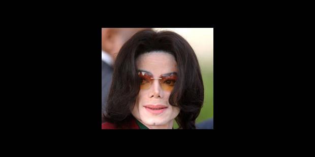 Beaucoup de questions autour de la mort de Michael Jackson - La DH