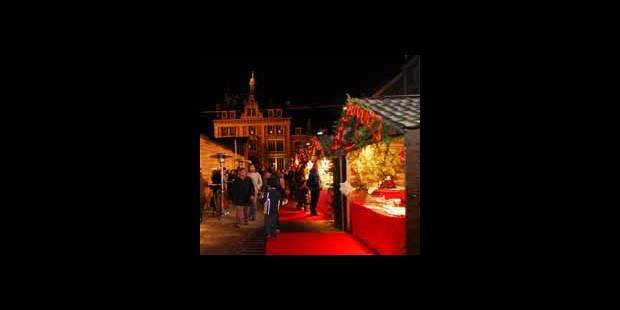 Achats de Noël: Plus de la moitié des Belges sont moroses - La DH