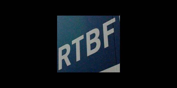 Encore un Français pour la RTBF - La DH