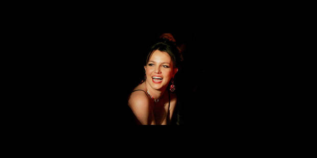 Britney Spears craque totalement - La DH