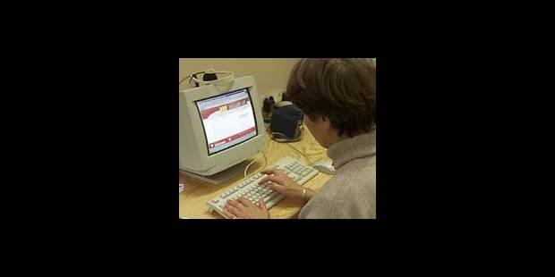 Achats sur le Net: restez prudents! - La DH