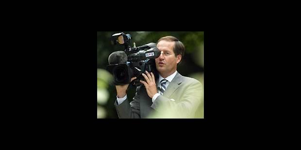 `RTL ne peut pas se permettre de payer des gens à ne rien faire´ - La DH