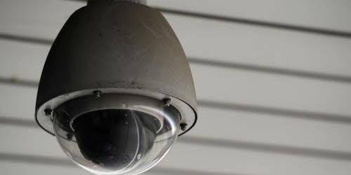 Le réseau de caméras opérationnel à 70 % - La DH