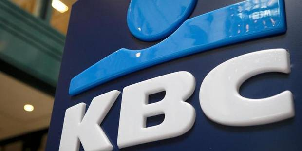 KBC rembourse 1,17 milliard d'euros d'aides publiques flamandes - La DH