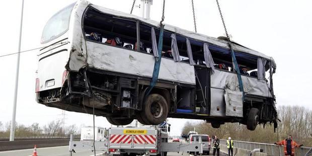Les autocars ne respectent pas les lois - La DH