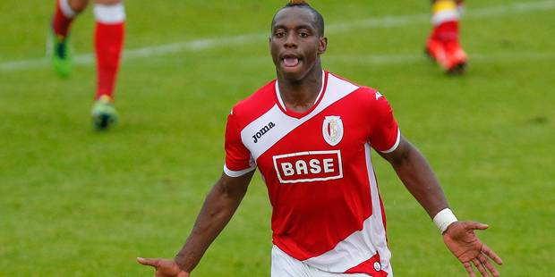Bruges a fait une offre pour Mpoku - La DH