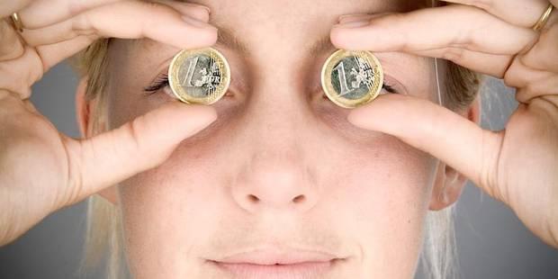 """Les banques ont une """"image catastrophique"""" - La DH"""