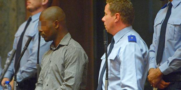 Drame Wemmel: Le jury ne rentrera en délibération que lundi - La DH