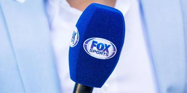 La Pro League bientôt sur Fox Sports? - La DH